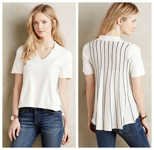 Knitted Nwt Xs Sp Top By Xxsp Knotted Somerset Xl Anthropologie wwSHqx7