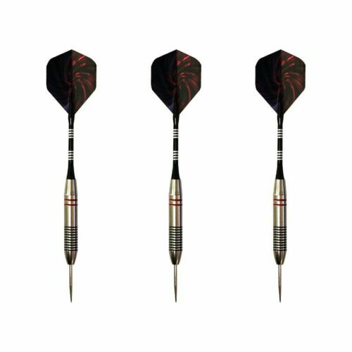 Professional 25g Tungsten Steel Tips Darts  Multiple Styles Colorful Needle Gift