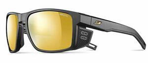 Julbo-Shield-Sunglasses-Various-Sizes-and-Colors
