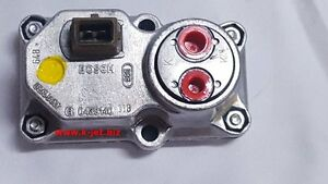 0438140118-EXCHANGE-K-Jetronic-Warm-Up-Regulator-price-includes-surcharge
