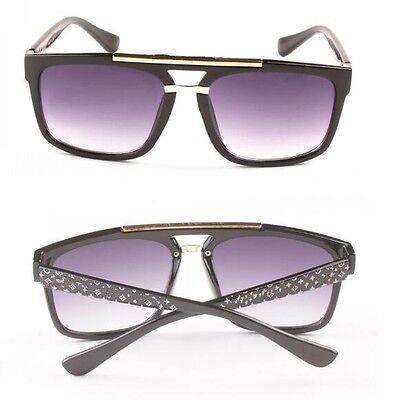 2017 new hot Women SunGlasses fashion trendy Style glass Eyeglasses L style