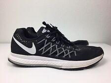 Size 11.5 - Nike Air Zoom Pegasus 32