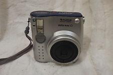 Fujifilm Instax Mini 10 Instant Film Camera Body Only