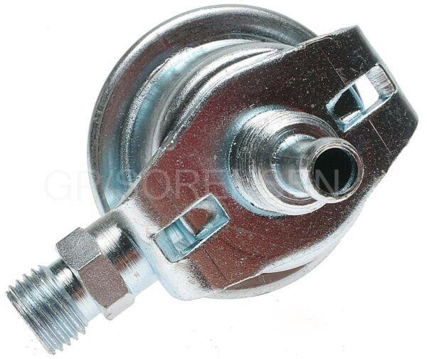 Fuel Injection Pressure Regulator GP SORENSEN fits 99-05 Lexus GS300 3.0L-L6