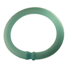 Pentair K21104 40-Inch Blue Section Hose Replacement Kreepy Krauly Automatic Pool and Spa Cleaner