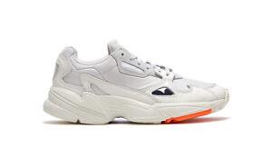 adidas Originals Falcon Raw Off White