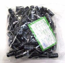 1000uf 50v 100x Electrolytic Capacitors 50v 1000uf Volume 13x25mm