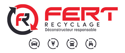 FERT-RECYCLAGE-AUTOMOBILE-AVIGNON