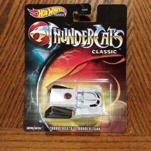 Thundercats-Thunder-Tank-Replica-Entertainment-Hot-Wheels-Premium-2020