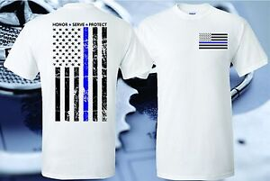THIN-BLUE-LINE-FLAG-POLICE-LIVES-MATTER-COPS-OFFICER-T-SHIRT-USA-PATRIOTIC