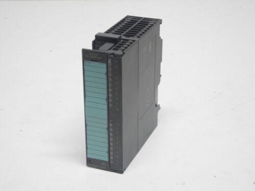 Frontstecker Siemens S7 6ES7 321-7BH01-0AB0 SM321 6ES7321-7BH01-0AB0 E.Stand 4