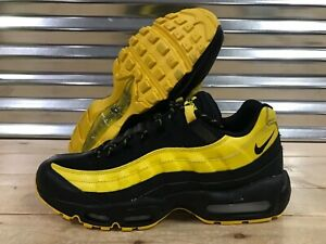 the best attitude 2cfe5 3d230 Image is loading Nike-Air-Max-95-Premium-Frequency-Pack-Shoes-