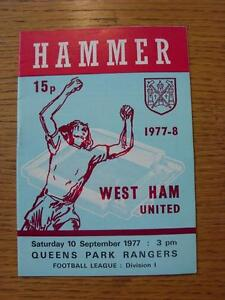 10091977 West Ham United v Queens Park Rangers  Token Cancelled - Birmingham, United Kingdom - 10091977 West Ham United v Queens Park Rangers  Token Cancelled - Birmingham, United Kingdom
