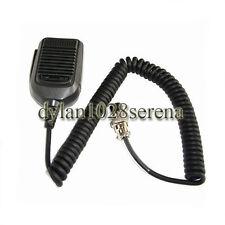 Hand Microphone for ICOM Radio IC-718 IC-7800 IC-756 IC-735 as HM-36