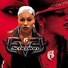 Scorpion [Clean] [Edited] by Eve (CD, Mar-2001, Interscope (USA))