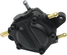Mikuni DF62-702 Fuel Pump - Dual Outlet  - High Volume