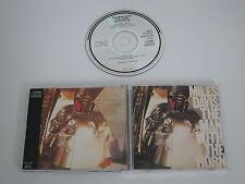 MILES DAVIS/THE MAN WITH THE HORN(CBS CDCBS84708) CD ALBUM