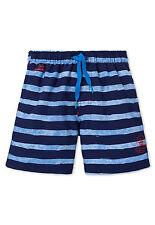 3a35f96e1e item 1 Schiesser Boys Aqua Lf 40+ Swim Trunks Capt'N Sharky 92 98 116 128  140 -Schiesser Boys Aqua Lf 40+ Swim Trunks Capt'N Sharky 92 98 116 128 140