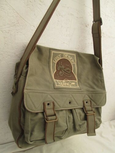 Mixte Kipling Bag Bandoulière Vintage Sac Authentique Tbeg 4xwFfExT