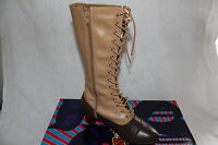 FUNTASMA By Pleaser Victorian Costume Calf  Boots Shoes BNIB UK Stock Size 3