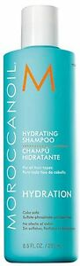 MOROCCAN-OIL-HYDRATING-SHAMPOO-250-ML