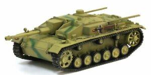 Dragon Armour 1/72 StuG.III Ausf.F StuG.Abt.191 Eastern Front 1942 60536