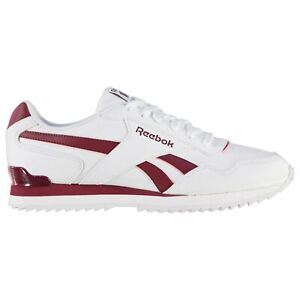 Reebok-Homme-Glide-Rip-Clip-Baskets-a-Lacets-Sports-Running-Cross-Training-Shoes