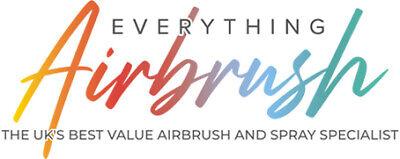 Everythingairbrush