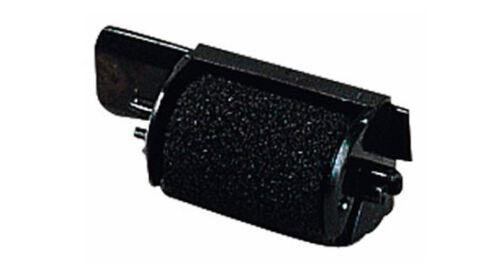 XE-A115 XE-A120 XE-A110 XE-A130 3PK IR-40 Ink Rollers for Sharp XE-A106