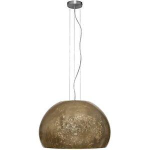Pendelleuchte-Deckenlampe-ONTARIO-Glas-goldfarben-Fassung-E27-max-60W-TRIO