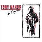 Fugitive [180 Gram Vinyl Edition] by Tony Banks (Vinyl, Feb-2016, Cherry Red)