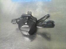 coperchio di ricambio comando destro xtr sl-m9000 SH-Y01U98070 SHIMANO bici