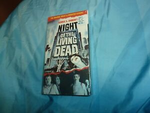 night of the living dead 1990 uncut