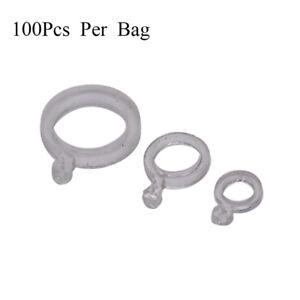 100-bandes-d-039-appats-a-pellets-clairs-pour-la-peche-grossiere-de-carpe-b-tacle
