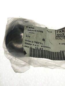 BAG-OF-2-YALE-SEAL-OIL-504224298-NEW-SB10