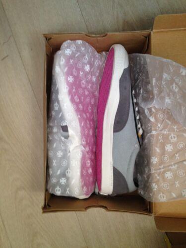 9 5uk shoes Pelé Sport 43 sneakers Sz baskets chaussures Trainers runner qxtznwv