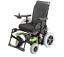 Elektrorollstuhl-Juvo-B5-Otto-Bock-E-Rollstuhl-6-km-h Indexbild 1