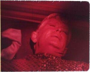 Star-Trek-TOS-35mm-Film-Clip-Slide-Balance-of-Terror-Centurian-Dying-1-14-15