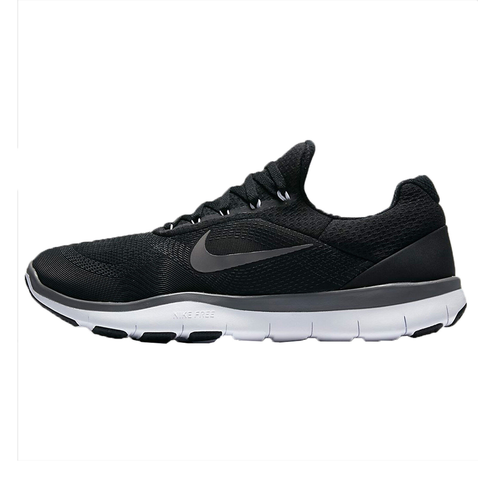 Nike Free Trainer Sportschuh V7 898053-003 Sportschuh Trainer Sneaker Training 6643f8