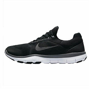 Nike Free Trainer V7 898053-003 Sports Shoe Sneaker Training  480b962ca