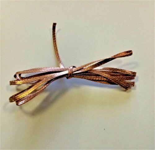"""B56 Full compliment Aiguille Roulement à rouleaux Premium KOYO 5//16x1//2x3//8/"""""""