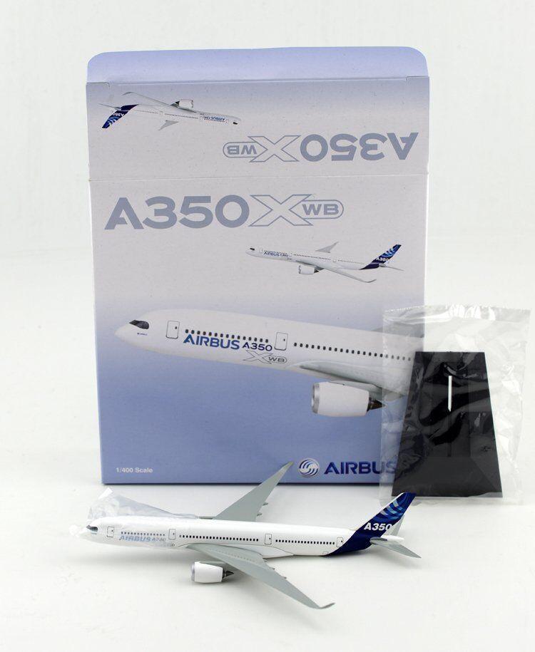 Airbus A350 XWB AIRBUS AIRBUS AIRBUS HOUSE COLOURS, 1 400 Dragon 56358 d88464