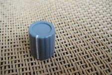 """40x Marconi Grey Pre-Amplifier Rotary 1/4"""" Pointer Knob For Guitar Pedal Effects"""