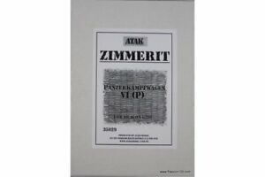 ATAK-Model-35029-1-35-Zimmerit-Tiger-I-P