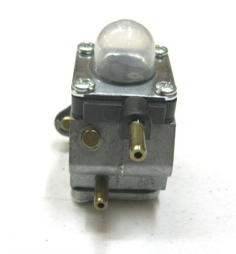 OEM Mantis SERVICE KIT for 7222 SV-5C//2 Engine Carburetor Air Filter Spark Plug