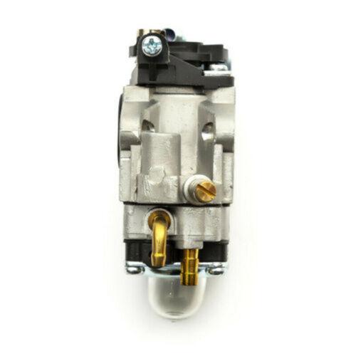 Carburetor Tool For MultiTool Hedge Trimmer 22cc 26cc 33cc 34cc Brushcutter Type