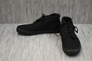 Shoes-for-Crews-Cabbie-II-34897-Casual-Lace-Up-Shoes-Unisex-M-10-5-W-12
