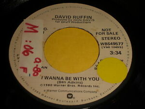 David-Ruffin-I-Wanna-Be-With-You-45-Soul