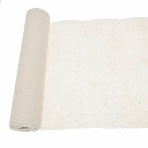 5Yards Sheet Embroidery Stabilizer Backing Tear Away DIY Crafts Sewing Tools