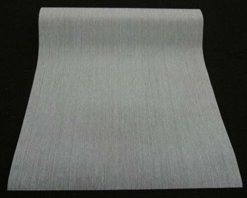 "Vliestapete /""Ornament Tapete/"" schickes modernes Design grau 13398- anthrazit"